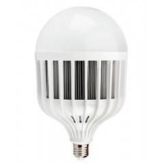 Высокомощные светодиодные лампы