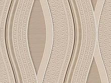 Шпалери вінілові на паперовій основі 5688-02