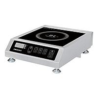 Плита индукционная Frosty 35-T1