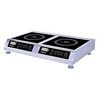 Плита индукционная Frosty 70-KPP1