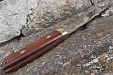Нож Filand SA28, фото 3