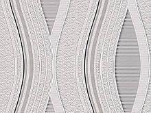 Шпалери вінілові на паперовій основі 5688-10