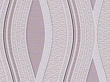Шпалери вінілові на паперовій основі 5688-12