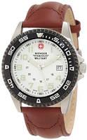 Наручные часы Wenger Swiss Military  Sport, фото 1