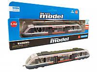Поезд TN-1090 ( TN-1090(White) Белый), Игрушки для детей,Детский игрушечный транспорт,Детские игрушки,Детские