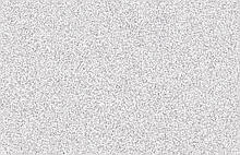 Шпалери вінілові на паперовій основі 81028BR10