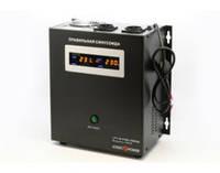 ИБП Logicpower LPY-W-PSW-1500VA+ (1050Вт) 24В с чистой синусоидой, фото 1