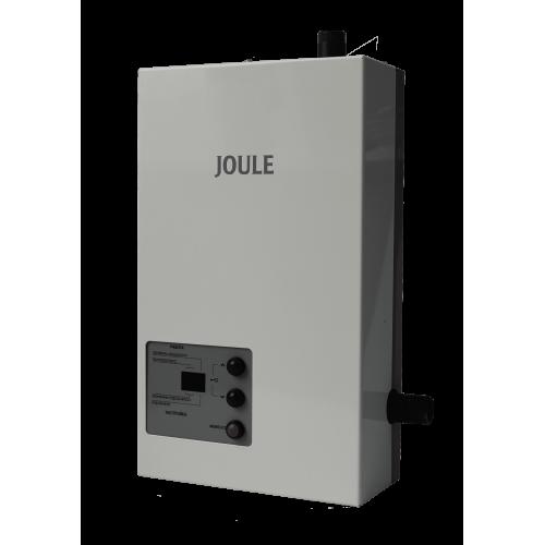Электроотопительный котел JOULE JE-S 9