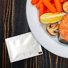 Влажные одноразовые салфетки для рук и лица в индивидуальной упаковке размер саше 6х8 см ТМ ProService  600шт