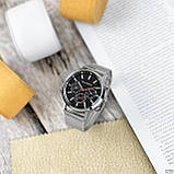 Часы Guardo 012077  кварцевые, фото 7