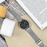 Часы Guardo 012077  кварцевые, фото 8