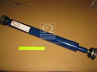 Кардан ВАЗ 2121 задний НИВА (вал карданный) (на ШРУСах) (ДК)