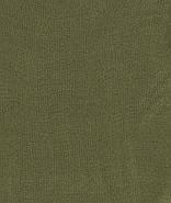 Джемпер HM S зеленый 5018207RP2, фото 3