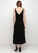 Платье HM S черный 6347438RP5, фото 4