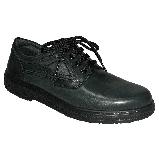 Туфлі чоловічі Tigina для широкої стопи, фото 2