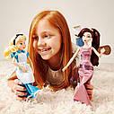 Классическая кукла Дисней Алиса в Стране Чудес Disney Alice Classic Doll – Alice in Wonderland 460019649889, фото 3