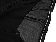 Платье HM 38 черный 12-6663377, фото 5