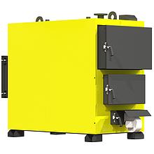 KRONAS HEAT MASTER 100-600 кВт