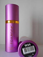 Coco-Mademoiselle W24 Roxanne EDT 50ml