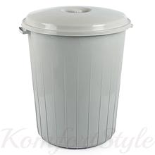 Бак для сміття 25 л