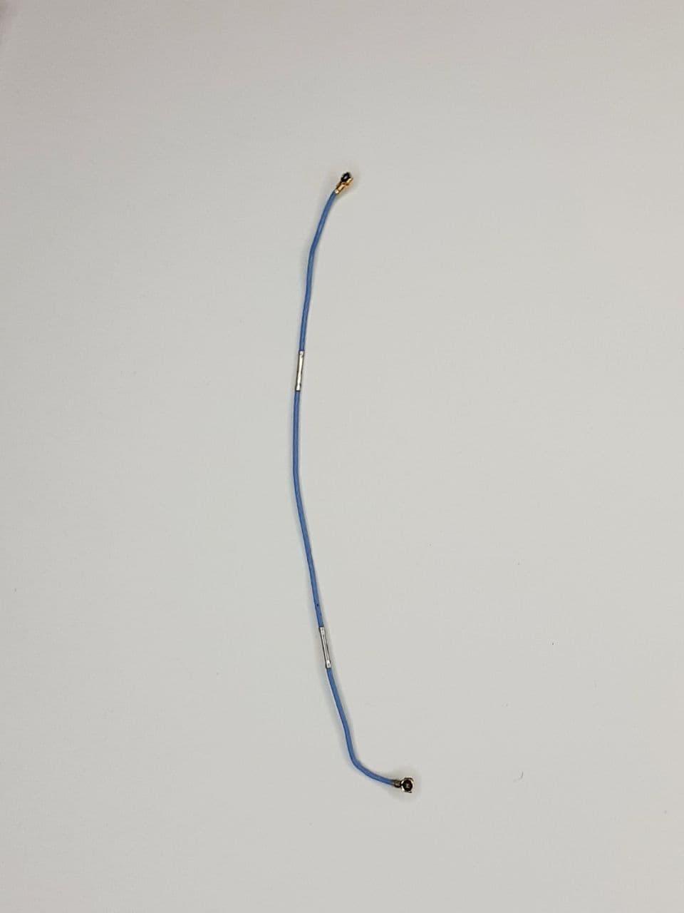 Кабель антенны Sony Xperia Z1 C6902 / C6903 / C6906 / C6943 / L39H Original б.у.