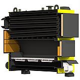 KRONAS HEAT-MASTER 250 кВт, фото 2