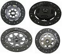 Диск сцепления  на Toyota тойота Corolla yaris, Camry, Auris, Land cruiser, Prado, Rav4, FJ Cruizer, Prius., фото 1