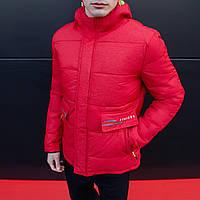 Чоловіча куртка зимова,зимние куртки мужские,мужские куртки