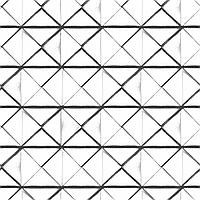 Флизелиновые обои DecoPrint TIVOLI - PIRATE 0,53 x 10 м (CG190801)