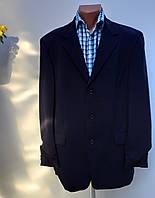 Чоловічий піджак Розмір  52 ( С-6)