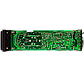 УЦ Линейно-интерактивный ИБП LPM-UL825VA (577Вт), фото 4