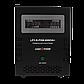 УЦ ИБП LogicPower LPY-B-PSW-6000VA+(4200Вт)10A/20A с правильной синусоидой 48V, фото 3