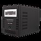 УЦ ИБП LogicPower LPY-B-PSW-6000VA+(4200Вт)10A/20A с правильной синусоидой 48V, фото 4
