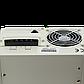 УЦ Стабилизатор напряжения LP-W-8500RD (5100Вт/7 ступ), фото 3