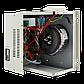 УЦ Стабилизатор напряжения LP-W-8500RD (5100Вт/7 ступ), фото 5