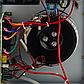 УЦ Стабилизатор напряжения LP-W-8500RD (5100Вт/7 ступ), фото 6