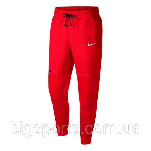 Штаны муж. Nike Air Pant Fleece (арт. CU4141-657)