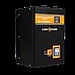 УЦ Стабилизатор напряжения LPT-W-10000RD BLACK (7000W), фото 3
