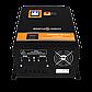 УЦ Стабилизатор напряжения LPT-W-10000RD BLACK (7000W), фото 4