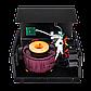 УЦ Стабилизатор напряжения LPT-W-10000RD BLACK (7000W), фото 5