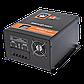 БУ Стабилизатор напряжения LPT-W-5000RD BLACK (3500W), фото 2