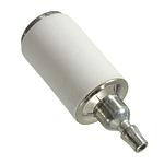 Фильтр топливный для бензопил Husqvarna 236, 240, 120 MarkII