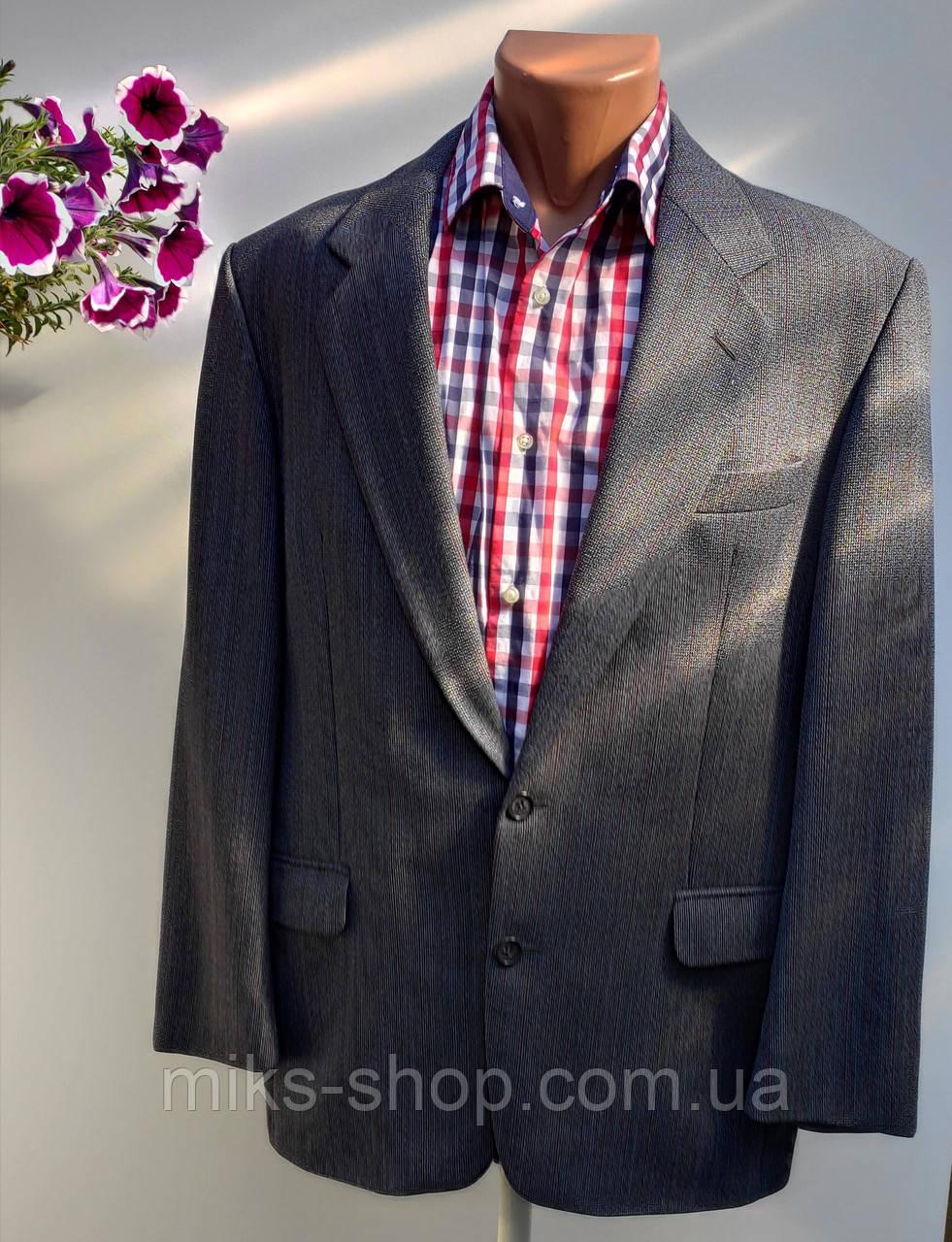Чоловічий костюм Розмір 50 ( С-17)