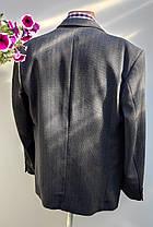 Чоловічий костюм Розмір 50 ( С-17), фото 2