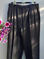 Чоловічий костюм Розмір 50 ( С-17), фото 3