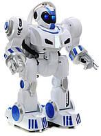 Радиоуправляемый робот Le Neng Toys LNT-K4, фото 1