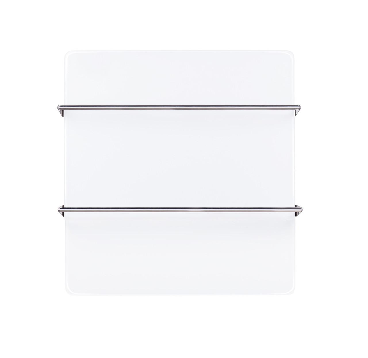Стекло–керамический полотенце–сушитель SunWay SWGT 400
