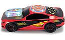 Скоростной автомобиль Dickie Toys Музыкальный рейсер со светом и звуком 20 см Dickie Toys Music Racer 3764003, фото 2