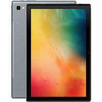 Планшет Blackview Tab 8 серый цвет (экран 10,1 дюймов, памяти 4/64, акб 6580 мАч) LTE