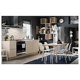 IKEA EKBACKEN (503.376.17), фото 3